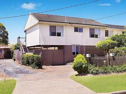 69 Kerry Crescent, Berkeley Vale 2261, NSW House Photo