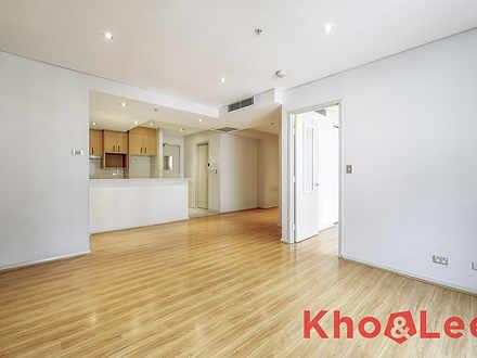 161/107 Quay Street, Haymarket 2000, NSW Apartment Photo