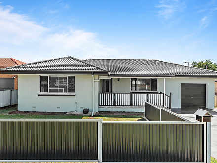 11 Canberra Street, Harristown 4350, QLD House Photo