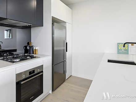 1007/4 Joseph Road, Footscray 3011, VIC Apartment Photo