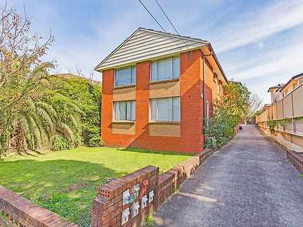 7/44 Northumberland Road, Auburn 2144, NSW Unit Photo