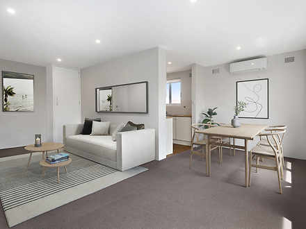9/12 Fairlight Street, Manly 2095, NSW Apartment Photo