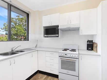 13/72 Kurnell Road, Cronulla 2230, NSW Apartment Photo