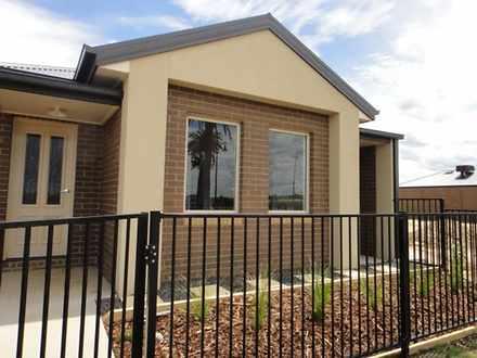 11 Pope Terrace, Wodonga 3690, VIC Townhouse Photo