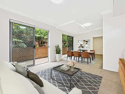 2/4 Edward Street, Ryde 2112, NSW Apartment Photo