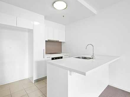 11/1 Duggan Street, Brunswick West 3055, VIC Apartment Photo