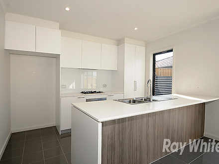 158 Harcrest Boulevard, Wantirna South 3152, VIC Townhouse Photo