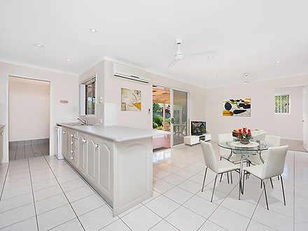 49 Buderim Pines Drive, Buderim 4556, QLD House Photo