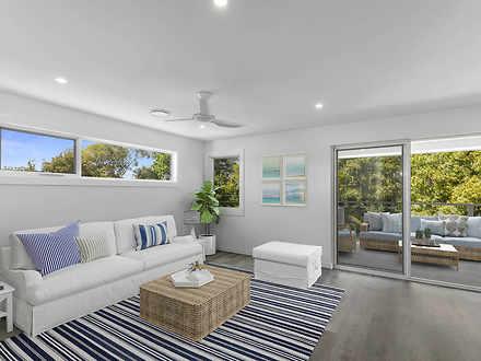 1/29 Carawa Road, Cromer 2099, NSW Duplex_semi Photo