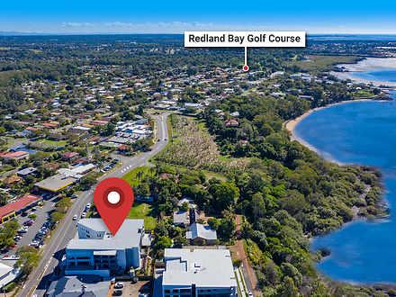 6/152 Broadwater Terrace, Redland Bay 4165, QLD Unit Photo