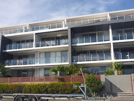 311/30-34 Little Street, Forster 2428, NSW Apartment Photo
