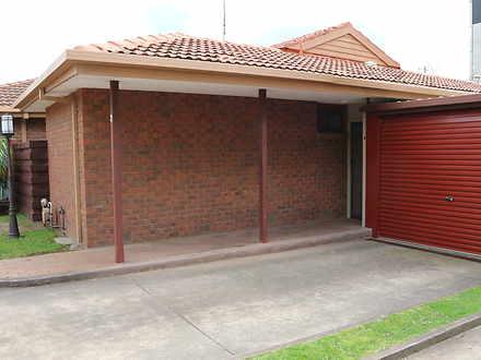 2/30-34 Wellington Road, Box Hill 3128, VIC Unit Photo