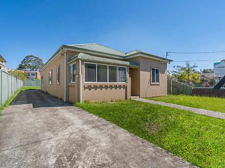 64 Northcote Street, Auburn 2144, NSW House Photo