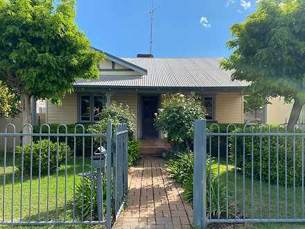 52 Grenfell Street, Forbes 2871, NSW House Photo
