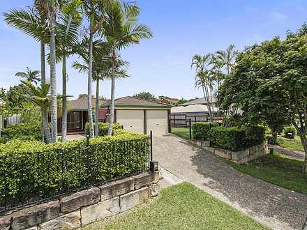 16 Beldale Street, Sunnybank Hills 4109, QLD House Photo