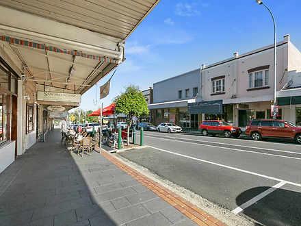 2/31 Waratah Street, Haberfield 2045, NSW Duplex_semi Photo