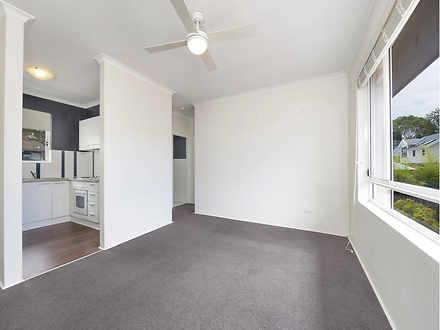 4/10 Burt Street, Rozelle 2039, NSW Apartment Photo