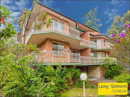 2/34 Carrington Avenue, Hurstville 2220, NSW Apartment Photo