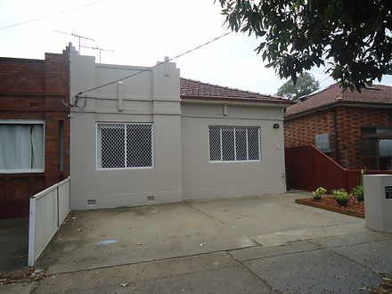 21 Edgbaston Road, Beverly Hills 2209, NSW House Photo