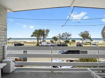 3/798 Pacific Parade, Currumbin 4223, QLD House Photo