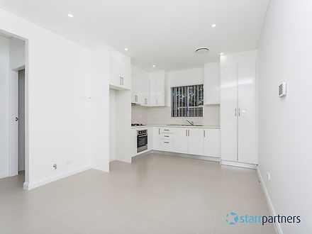 10A Myall Street, Auburn 2144, NSW House Photo