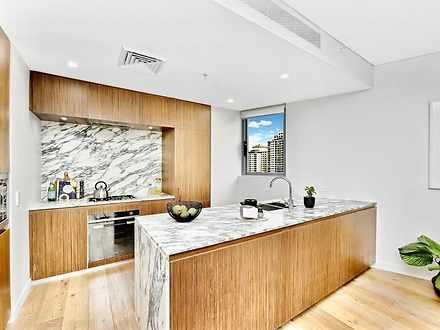 701/11-15 Alberta Street, Sydney 2000, NSW Apartment Photo
