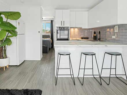 16/4 Brighton Street, Biggera Waters 4216, QLD Apartment Photo