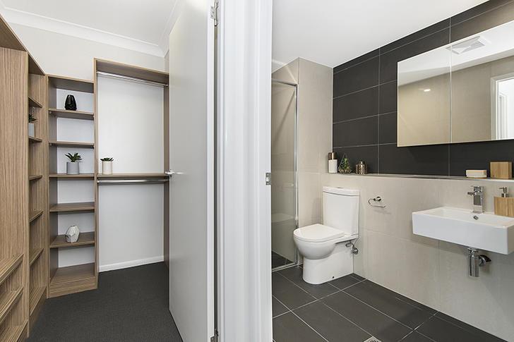 13/9 Kokoda Street, Idalia 4811, QLD Apartment Photo