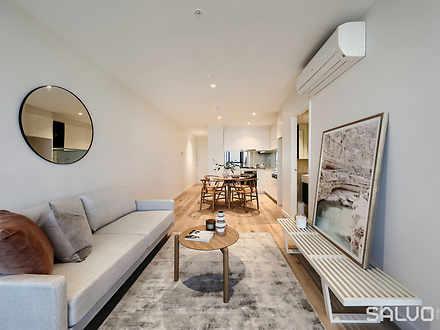 1706/245 City Road, Southbank 3006, VIC Apartment Photo