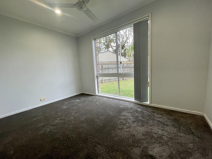 9 Augusta Court, Buderim 4556, QLD House Photo
