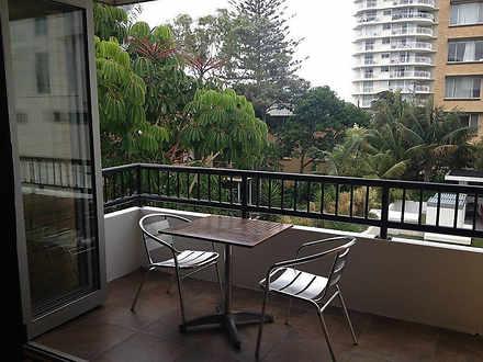 10/74 The Esplande, Burleigh Heads 4220, QLD Apartment Photo