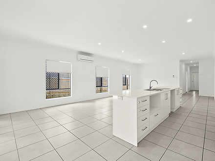 1 Mount Barney Crescent, Park Ridge 4125, QLD House Photo