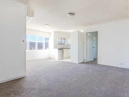 9/7 Clarence Avenue, Dee Why 2099, NSW Apartment Photo