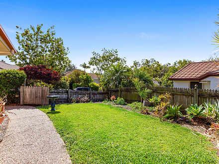8 Scarlet Oak Place, Calamvale 4116, QLD House Photo