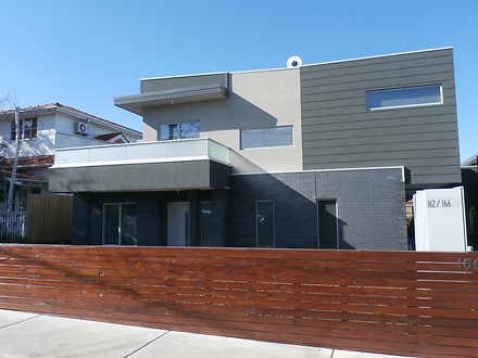 12/162 Cumberland Road, Pascoe Vale 3044, VIC Townhouse Photo