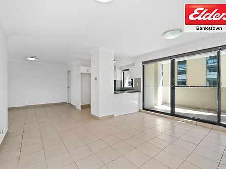 105/465 Chapel Road, Bankstown 2200, NSW Apartment Photo
