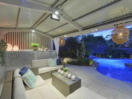 25 Halland Terrace, Camp Hill 4152, QLD House Photo