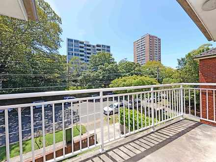 5/235 Alison Road, Randwick 2031, NSW Apartment Photo