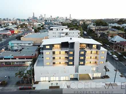 6/57 Rosemount Terrace, Windsor 4030, QLD Unit Photo