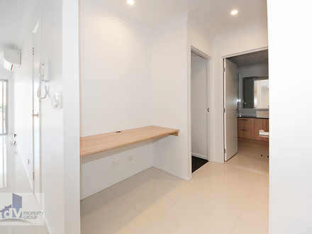 9/20 Lawley Street, Kedron 4031, QLD Apartment Photo