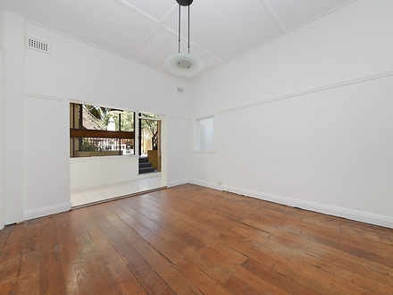 3/149 Coogee Bay Road, Coogee 2034, NSW Apartment Photo