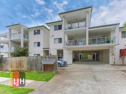 UNIT 7/8 Kingsmill Street, Chermside 4032, QLD Apartment Photo