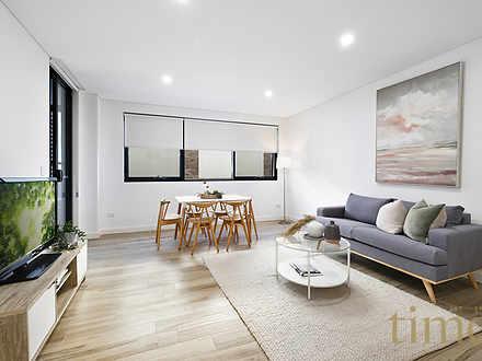 107/63-65 Ramsay Road, Five Dock 2046, NSW Apartment Photo