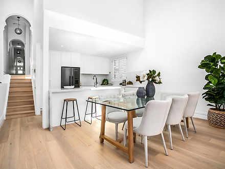 91 Newland Street, Bondi Junction 2022, NSW House Photo