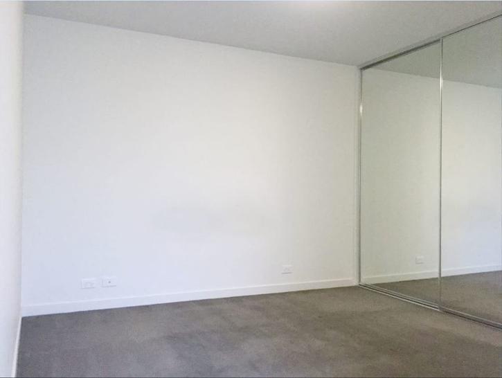 311/105 Pier Street, Altona 3018, VIC Apartment Photo