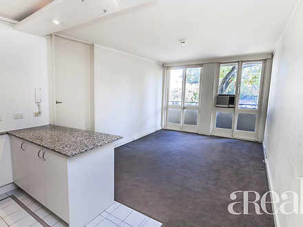 08/470 Punt Road, South Yarra 3141, VIC House Photo