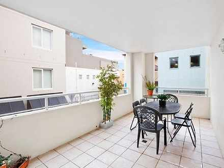 244/25 Wentworth Street, Manly 2095, NSW Apartment Photo