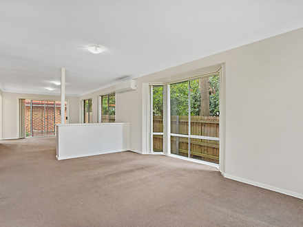 69A Tyneside Avenue, Willoughby 2068, NSW House Photo