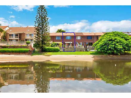 9/17-19 Aquila Court, Mermaid Waters 4218, QLD Townhouse Photo