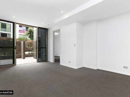 G04/118 Joynton Avenue, Zetland 2017, NSW Apartment Photo
